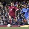 Calciomercato Milan: Eremenko ad un passo, l'agente in Italia
