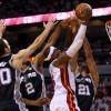 Nba Finals: furia LeBron, Miami impatta la serie | Highlights