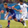 Giappone-Grecia 0-0: pareggio inutile, ottavi lontani per entrambe