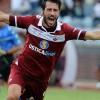Calciomercato Torino: Mancosu vicino, l'agente conferma. Piace Koné