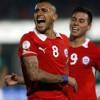 Pagelle Spagna-Cile 0-2: qual è la vera Roja adesso?