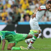 Pagelle Iran-Nigeria 0-0: bene Enyeama, pessimo Dejagah