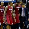 Nba Finals, i crampi di James fermano gli Heat nel finale: l'analisi della gara