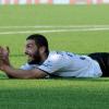Serie B: il Cesena doma il Modena e conquista la finale playoff