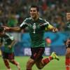 Pagelle Croazia-Messico 1-3: Marquez e nuvole, la faccia triste dell'Europa