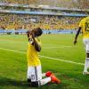 Giappone-Colombia 1-4: Martinez e Rodriguez servono il poker