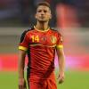 Pagelle Belgio-Algeria 2-1: Mertens scatenato, delusione Bentaleb