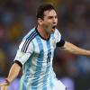 Copa America 2015: c'è subito Brasile-Colombia