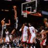 Nba Finals: Leonard domina anche Gara 4 e gli Spurs volano sul 3 a 1 | Highlights