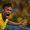Brasile-Croazia 3-1: Neymar trascina i suoi nel match inaugurale