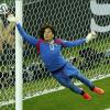 Brasile-Messico 0-0: i verdeoro si fermano contro il muro Tricolor