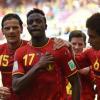 Belgio-Russia 1-0: Origi regala gli ottavi ai Diavoli Rossi, che beffa per Capello!