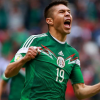 Pagelle Messico-Camerun 1-0: africani poco incisivi, Peralta li punisce