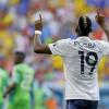 Francia-Nigeria 2-0: Pogba trascina i Bleus ai quarti