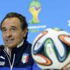 """Casa Azzurri   Prandelli: """"La partita più importante della mia carriera"""""""