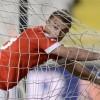 Calciomercato Inter, Shaqiri ha scelto, il Bayern no: M'Vila in uscita