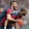 Calciomercato Juventus: colpo in prospettiva, arriva Sturaro dal Genoa
