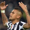 Pagelle Juventus-Inter 1-1: welcome Podolski, welcome back Vidal