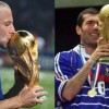 Mondiali: la Juventus è la squadra con più titoli