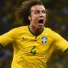 David Luiz, campione o bidone?