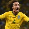 Pagelle Brasile-Colombia 2-1: Luiz come Tardelli, Ringhio Oscar