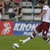Brommapojkarna-Torino 0-3: i granata ipotecano il passaggio del turno