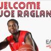 Mercato Basket: Ragland-Milano è ufficiale, Polonara saluta Varese