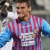 Calciomercato Sampdoria: tre i nuovi arrivi con Romero in uscita