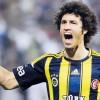 Serie A, i nuovi arrivi: Salih Uçan alla Roma