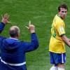 Brasile annichilito, ecco i migliori sfottò del mondo del web