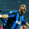 Derby di Milano: le cinque stracittadine più emozionanti di sempre