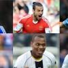 Calciomercato Inter: qual è l'attaccante giusto per Mazzarri?