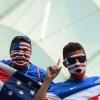 """Gli USA alla conquista del """"Soccer"""""""