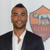 Serie A, i nuovi arrivi: Ashley Cole alla Roma