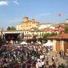 Collisioni: un piccolo (grande) festival