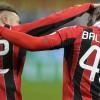 ESCLUSIVA | Calciomercato Milan: solo un nome per il dopo Balotelli