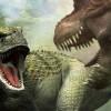 La Figc come Jurassic Park: chi vincerà fra Macallosauri e Agnelliraptor?
