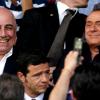 Calciomercato Milan, si deciderà tutto dopo il summit. Inzaghi avrà il suo esterno