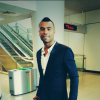Calciomercato Roma: Ashley Cole è sbarcato nella Capitale