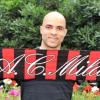 Serie A, i nuovi arrivi: Alex al Milan