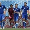 L'Italia del calcio è alla frutta, ma facciamo finta che…