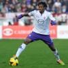 """Calciomercato Fiorentina: tutto fermo, in attesa di far """"Cuadrado"""""""
