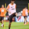 Juventus, Alvaro Morata fuori 50 giorni