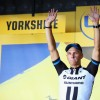Tour de France: Kittel the Giant vince anche a Londra