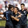 Calendario Inter: inizio soft, le big tutte in coppia