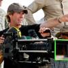 Transformers 4 : Michael Bay e la coerenza del reazionario