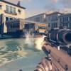 L'ora più buia di Gameloft si chiama Modern Combat 5: Blackout