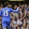 Chelsea, caos Salah: deve fare la leva militare!