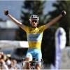 Giro, Tour, Vuelta: sarà un tutti contro tutti