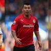 Premier Inter: Osvaldo e Medel in arrivo, Hernandez si offre ai nerazzurri